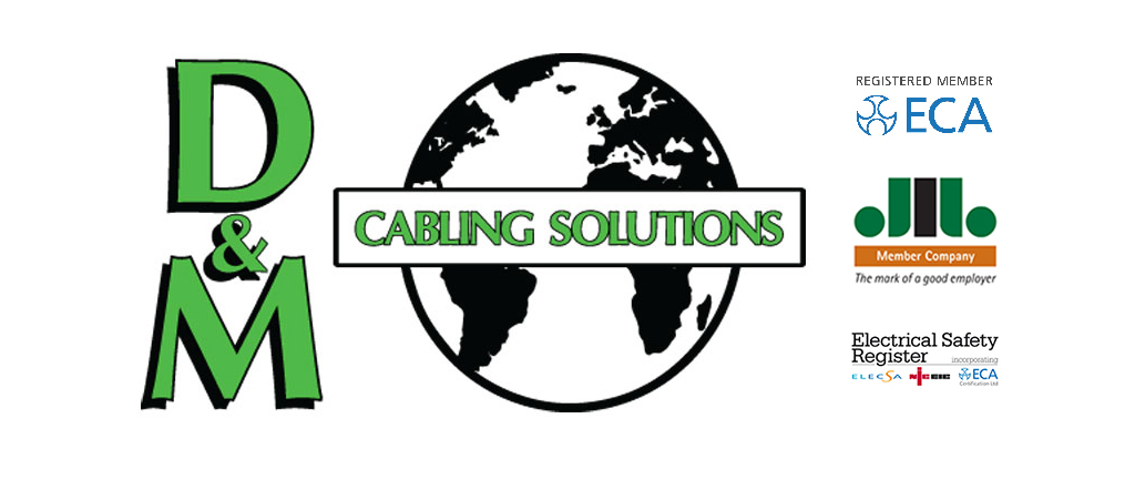 D&M Cabling Solutions